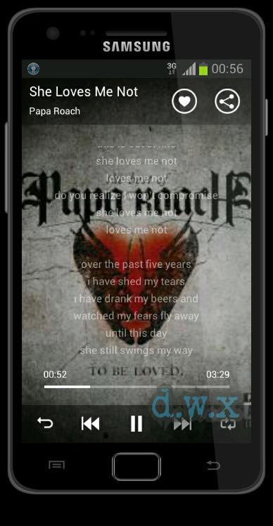 download ttpod english apk
